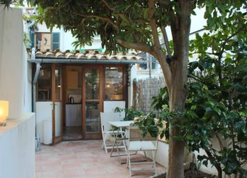 Thumbnail 4 bed town house for sale in Sóller, Majorca, Balearic Islands, Spain