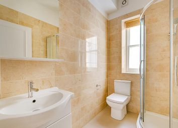 Thumbnail 2 bedroom property to rent in Gunterstone Road, London