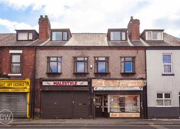 Thumbnail Property for sale in Twist Lane, Leigh, Lancashire