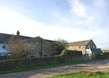 Thumbnail 4 bed semi-detached house for sale in Mottram Road, Hyde