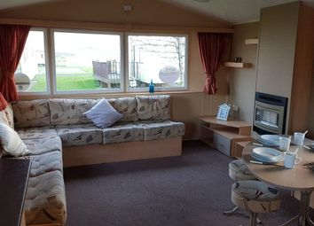 Thumbnail 2 bedroom property for sale in Edderside, Maryport