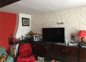 Thumbnail 5 bed property for sale in Haute-Normandie, Seine-Maritime, Val De La Haye