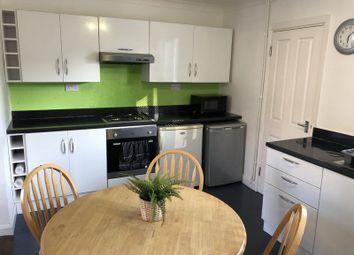 Thumbnail Room to rent in 24 Kingsland Avenue, Northampton