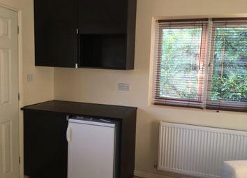 Thumbnail Room to rent in Northview Crescent, Neasden