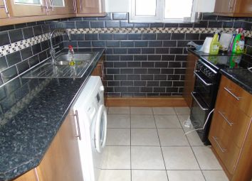 Thumbnail 3 bedroom property to rent in Manor Court, Enfield