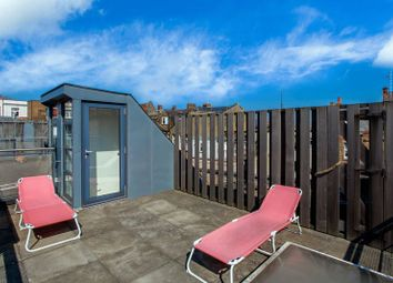 Thumbnail 2 bed property to rent in Bouton Place, 1 Waterloo Terrace, London
