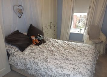 Thumbnail 4 bedroom property to rent in Springbank Road, Sandyford, Newcastle Upon Tyne