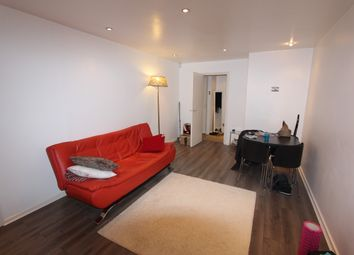 Thumbnail 1 bed flat to rent in Theatre Street, London