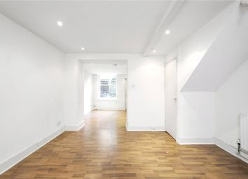 1 bed property to rent in York Way, London N7