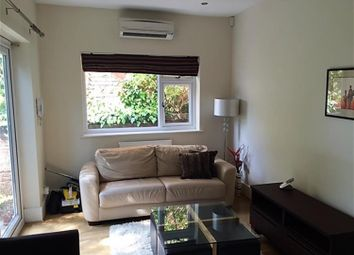 Thumbnail 1 bed flat to rent in Acer Walk, Oxford