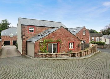Thumbnail 2 bed barn conversion for sale in Fleatham Croft, High House Road, St Bees