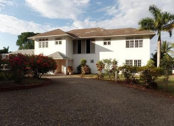 Thumbnail 7 bed villa for sale in Ocho Rios, Saint Ann, Jamaica