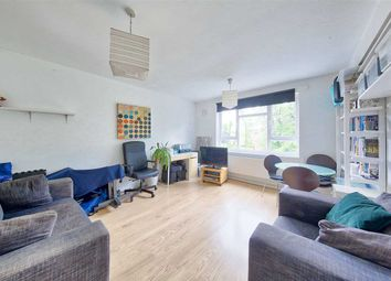 Thumbnail 1 bed flat for sale in Calidore Close, Endymion Road, London