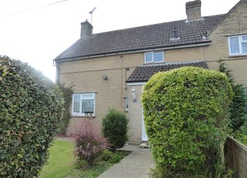 Thumbnail 3 bed end terrace house for sale in Rex Road, Higher Odcombe