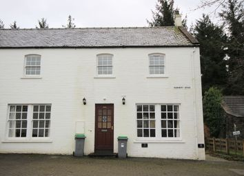 Thumbnail 1 bed flat for sale in Tannery Brae, Gatehouse Of Fleet
