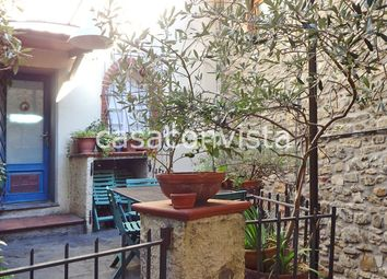Thumbnail 2 bed duplex for sale in Via Sottocastello, 10, Arcola, La Spezia, Liguria, Italy