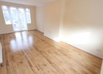 Thumbnail 3 bed end terrace house to rent in Keir Hardie Avenue, Bootle