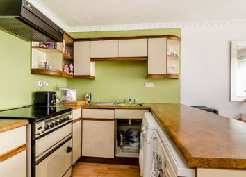 Thumbnail 1 bed maisonette for sale in William Booth Road, Anerley