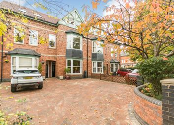 4 bed mews house for sale in Sherbourne Road, Acocks Green, Birmingham B27