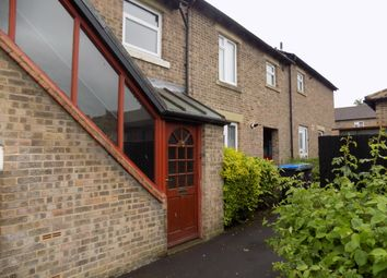 Thumbnail 2 bed flat to rent in Bluebell Close, Newton Aycliffe