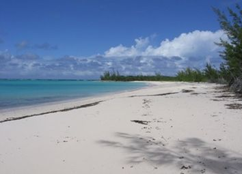 Thumbnail Land for sale in Coconut Bay Plantation, Cat Island, The Bahamas
