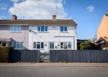 Thumbnail 3 bed semi-detached house for sale in Eastern Avenue, Mitcheldean