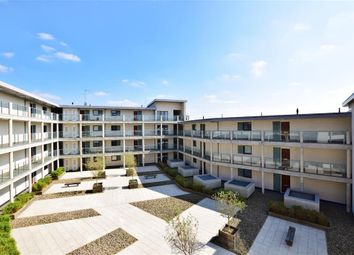 Thumbnail 2 bed flat for sale in Rollason Way, Brentwood, Essex
