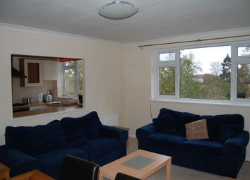 Thumbnail 1 bed flat to rent in Darlaston Road, Wimbledon