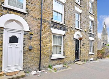 Thumbnail 2 bed town house for sale in Wheatley Place, Margate, Kent