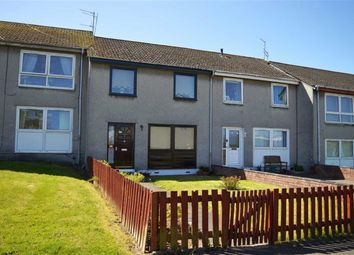 Thumbnail 2 bedroom terraced house for sale in Knowe Road, Paisley