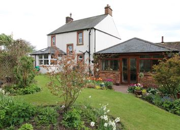 Thumbnail 4 bedroom semi-detached house for sale in High Bank Hill, Kirkoswald, Penrith