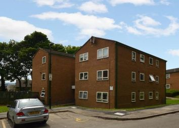 Thumbnail 2 bed flat for sale in Halifax Road, Wadsley Bridge, Sheffield