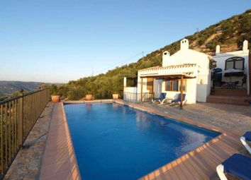 Thumbnail 6 bed country house for sale in Iznajar, Lake Of Andalucia, Spain