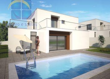 Thumbnail 3 bed detached house for sale in Tornada E Salir Do Porto, Tornada E Salir Do Porto, Caldas Da Rainha