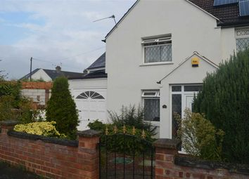 Thumbnail 2 bedroom property for sale in Hawthorn Road, Dartford