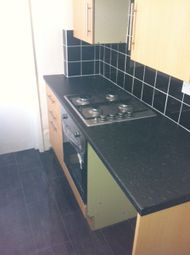 Thumbnail 1 bedroom flat to rent in Millvale, Liverpool