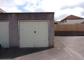 Thumbnail Property for sale in School Road, Kingswood, Bristol, South Gloucestershire