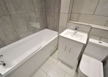 Thumbnail 2 bed terraced house to rent in Fram Street, Salford