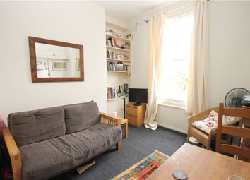 Thumbnail 1 bed flat to rent in Southerton Road, Hammersmith