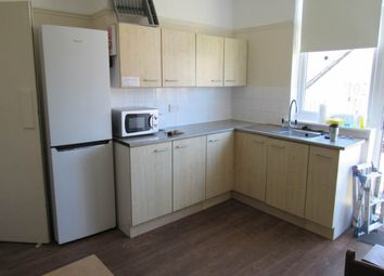 Thumbnail Room to rent in Wellington Hill West, Henleaze, Bristol