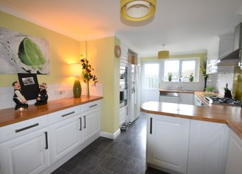 3 bed semi-detached house for sale in Roundway, Waterlooville PO7