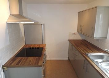 Thumbnail 1 bedroom flat to rent in High Street, Horam, Heathfield