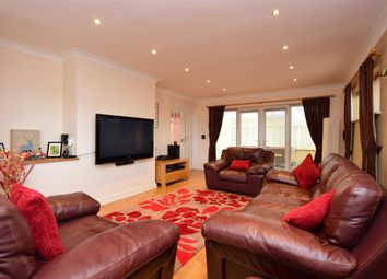 Thumbnail 5 bed detached house for sale in Green Road, Birchington, Kent