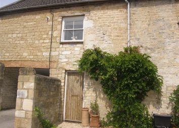 Thumbnail 2 bed cottage to rent in The Street, Holt, Trowbridge