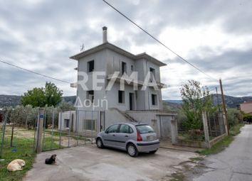 Dimini 385 00, Greece property