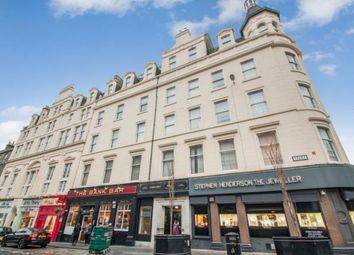 2 bed flat for sale in Royal Apartments, 15 Union Street, Dundee, Angus DD1