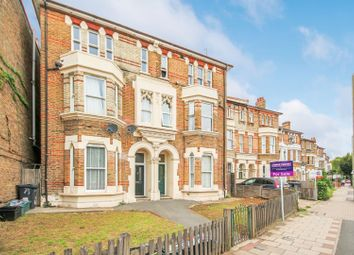 Thumbnail 2 bed flat for sale in Newlands Park, Sydenham