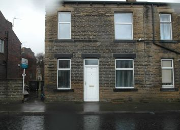 Thumbnail 2 bedroom end terrace house to rent in Middleton Road, Morley, Leeds