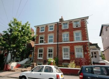 Thumbnail 2 bed flat to rent in - Russell Street, Reading