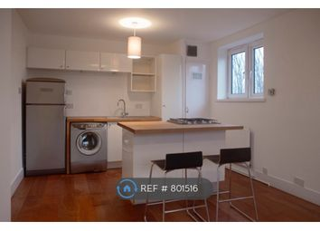 Thumbnail 1 bed flat to rent in Topham House, London